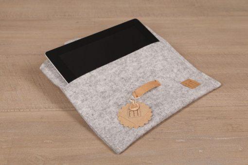 Tablethülle / E-Book-Hülle